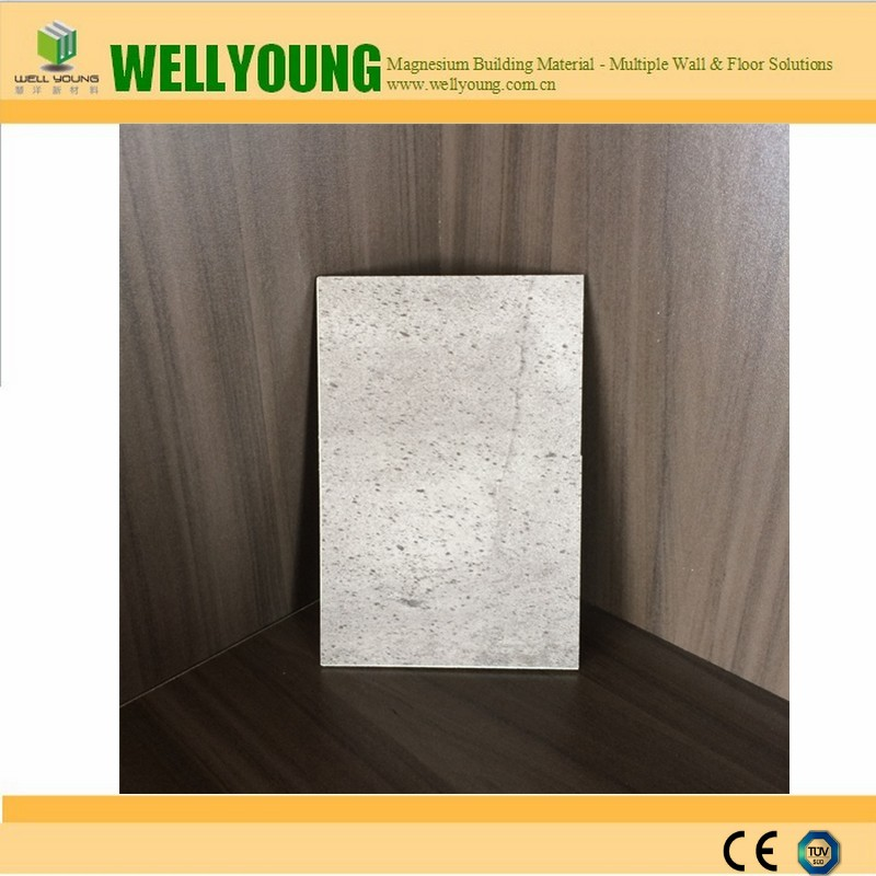 DIY Do It Yourself bathroom wall tiles price in Sri lanka