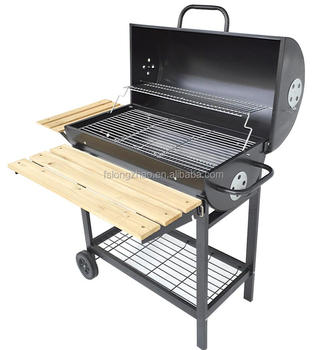 With Shelf Bbq Smoker For Sale Fish Bbq Grills - Buy Bbq Grills,Bbq Grill  Fish Smoker,Bbq Smokers For Sale Product on Alibaba com