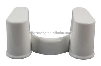 Pieghevole sgabello wc vasino poggiapiedi buy plastica sgabello wc