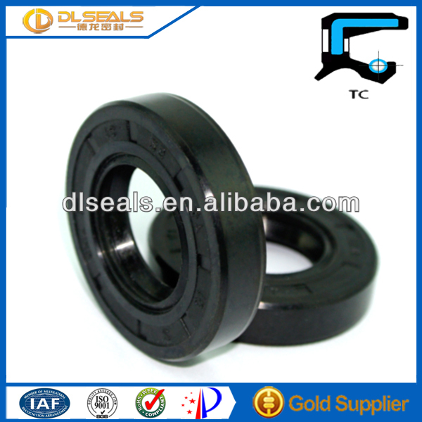 tc/tb oil seal