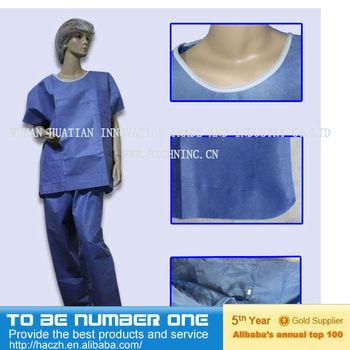 eacb4a23f56 medical uniforms for nurses..scrubs nursing uniforms..military nurse uniform