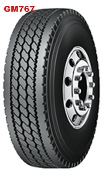 Chinese New Brand Gm Rover 385/65r22.5 Radial Truck Tires Tyres ...