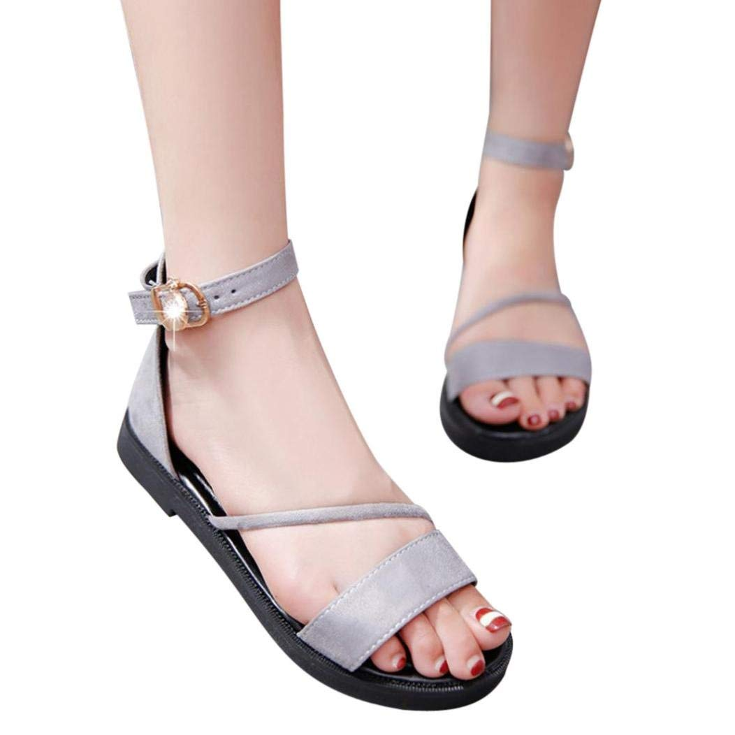 069ba1b677031 Cheap Sandals Pearl, find Sandals Pearl deals on line at Alibaba.com