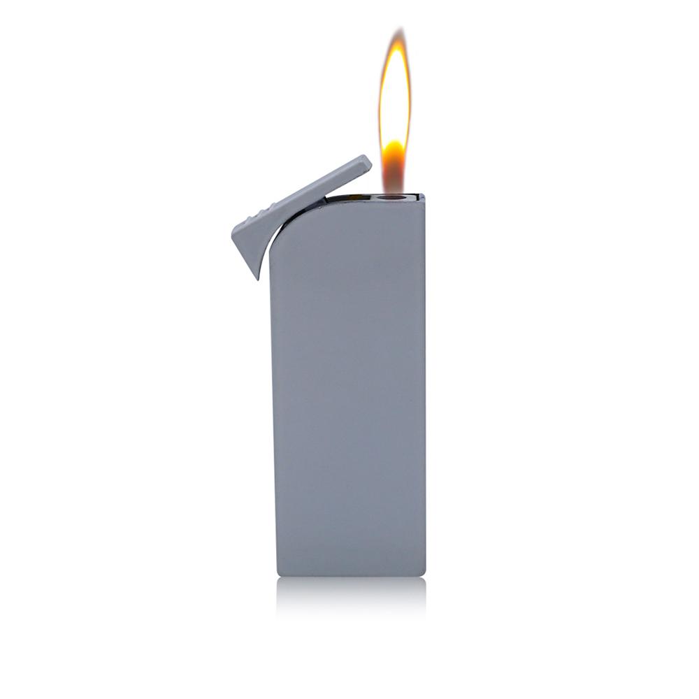 Cheap fashion cigarette lighter