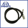 Power Steering High Pressure Hose for MAZ OEM 555142-3408009 (L=2040mm)