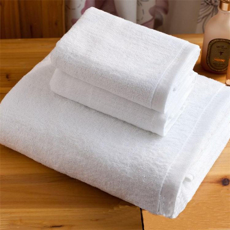 factory price terry adult clean design swimming white bath <strong>towel</strong>