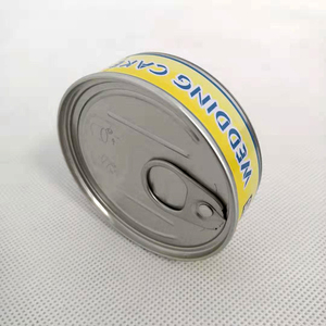 Pressitin Tin Wholesale, Suppliers & Manufacturers - Alibaba