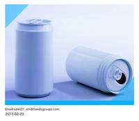 500ml e shisha liquid fragrance with high quality