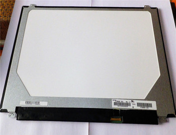 15.6 inch NB LCD LED laptop replacement N156BGE-E42