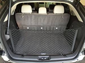 Get Quotations  C B Trunk Envelope Style Cargo Net For Ford Edge    Brand