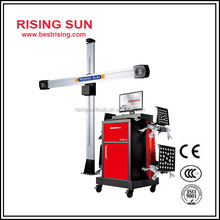 Cost Tire Alignment Cost Tire Alignment Suppliers And Manufacturers