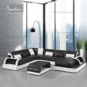 Moroccan Sofa Mixed Colours Sofa Designs Salon Furniture Sofa Buy Salon Furniture Sofa Mixed Colours Sofa Designs Moroccan Sofa Product On