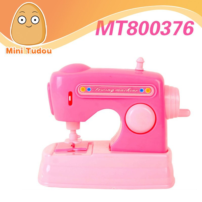 China Manufacturer Kids Play House Kitchen Toy Mini Appliances ...