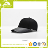 wholesale custom fitted promotional baseball cap and hat