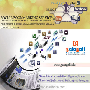 Seo And Online Marketing Services, Wholesale & Suppliers