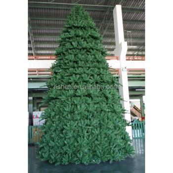 20 Ft Christmas Tree.20ft Led Christmas Tree Dense Outdoor Giant Christmas Tree Buy 20ft Led Christmas Tree Dense Christmas Trees Outdoor Giant Christmas Tree Product On