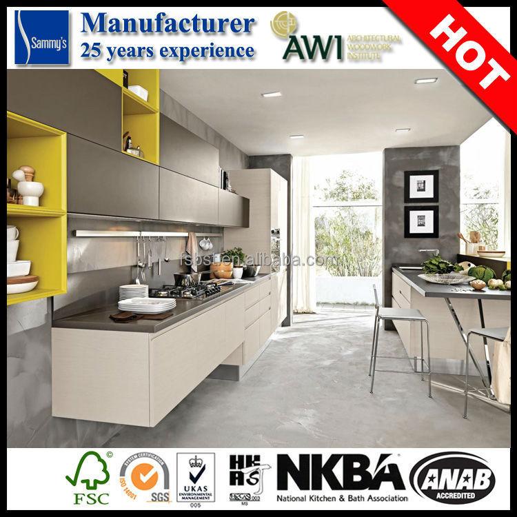 Finden Sie Hohe Qualität 18mm Mfc Küche Karkasse Hersteller und 18mm ...
