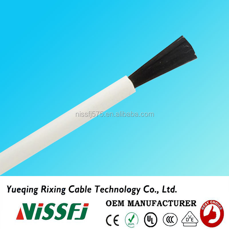 China resistance wire manufacturers wholesale 🇨🇳 - Alibaba