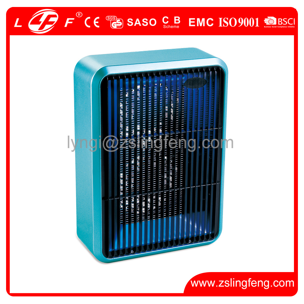 High Efficiency Electronic Mosquito Killer Uv Insect With Dc Killerelectric Killerinsect Killermosquito Fan View Lf Product Details From Zhongshan Lingfeng Lighting