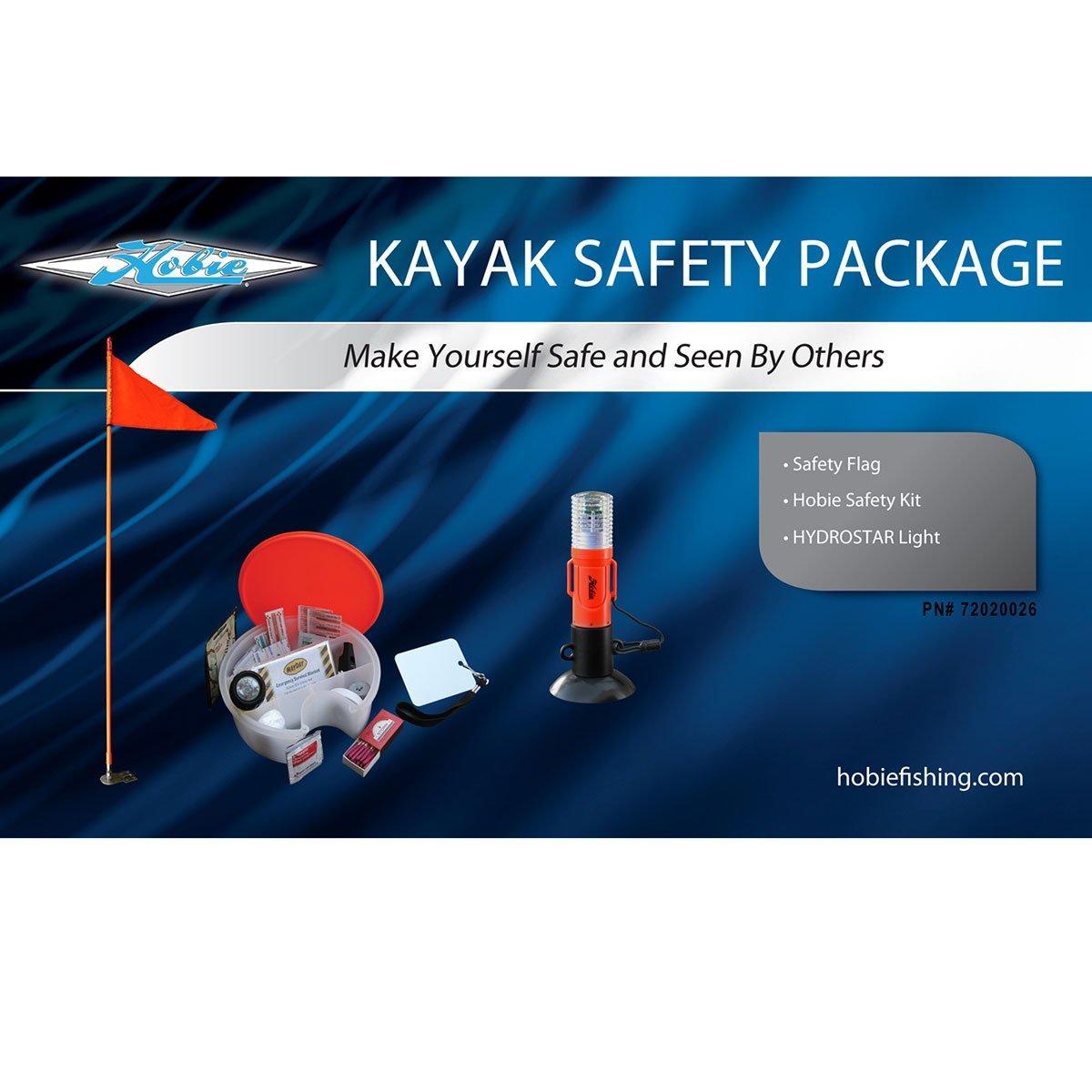 Hobie - Kayak Safety Package - 72020026