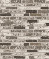 3d brand name wallpaper manufacturers usa