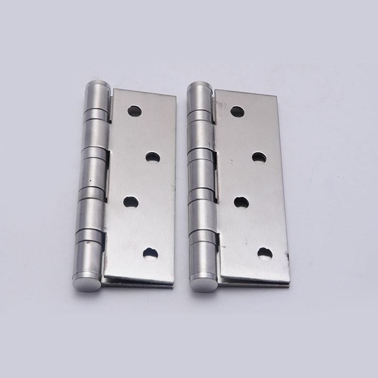 Excellent Quality Cheapest Door Hinge Joint Cabinet Door