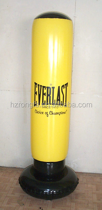 inflatable-punch-bag-pvc-inflatable-boxing-bag.jpg