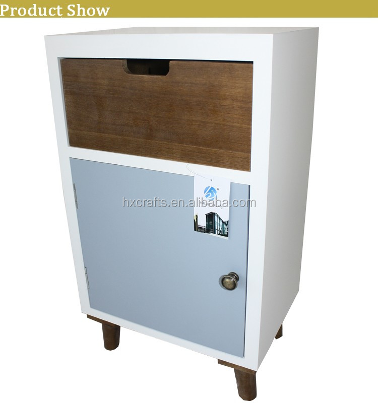 Davao cheap wholesale interior furniture jewellery cabinet for Cabinet door sample bags