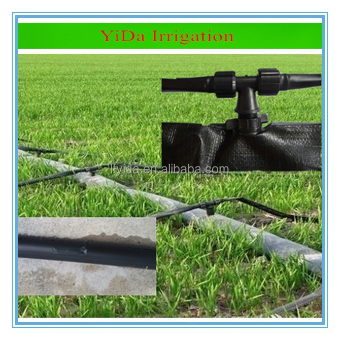 alibaba china agriculture drip irrigation system