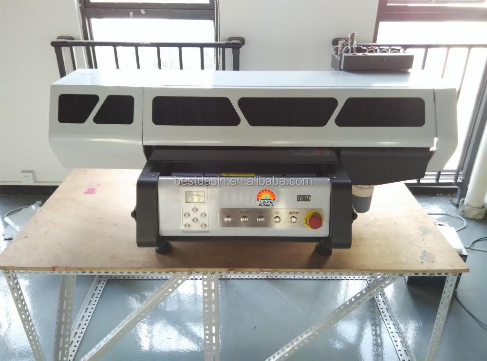 newspaper printer machine