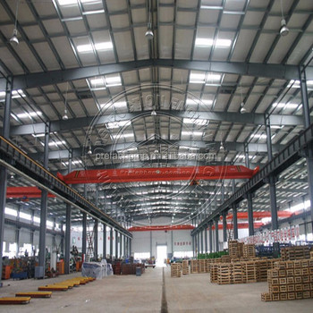 Good quality Multi-function use vegetable warehouse for sale