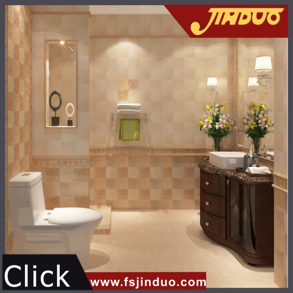 pictures of ceramic tile on bathroom walls. tiles tanzania, tanzania suppliers and manufacturers at alibaba.com pictures of ceramic tile on bathroom walls