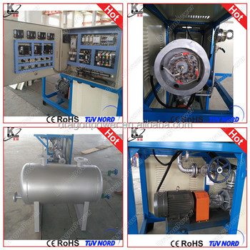China Hotsale Heating Oil Boiler With After-service Support - Buy ...