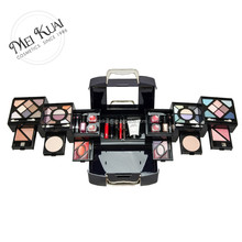 kids makeup sets for girls and women