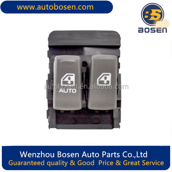10387304 901-076 Auto Electric Window Switch For Pontiac Montana Trans Sport