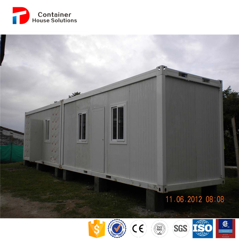 Modular Cheap Ready Made Container House For Sale
