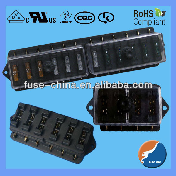 fuse box p fuse box p manufacturers and suppliers fuse box 4p fuse box 4p manufacturers and suppliers on com