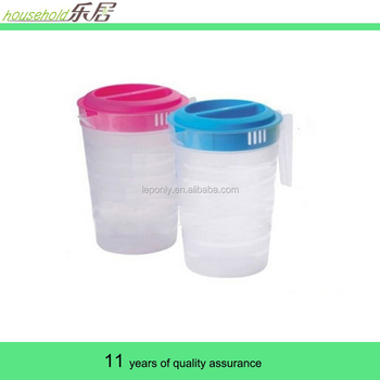 High Quality Disposable Microwave Pp Food Container Malaysia