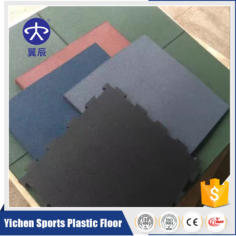 Gym Floor Mats Carpet Tile Floor Tiles View Carpet Tile Yichen