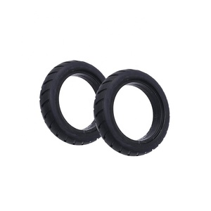 Xiaomi M365 Smart Kickscooter Parts Accessories Electric Scooter 8 5 inch  Tyre
