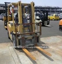 <span class=keywords><strong>TCM</strong></span> Forklift Japonês <span class=keywords><strong>Empilhadeira</strong></span> diesel <span class=keywords><strong>empilhadeira</strong></span>