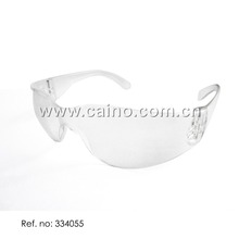 Safety glasses , Safety Goggle , ANSI Z87 safety glasses