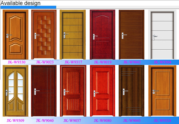 Jie Kai Modern Design paint colors wood doors   latest design wooden doors    doors wooden. Jie Kai Modern Design Paint Colors Wood Doors   Latest Design