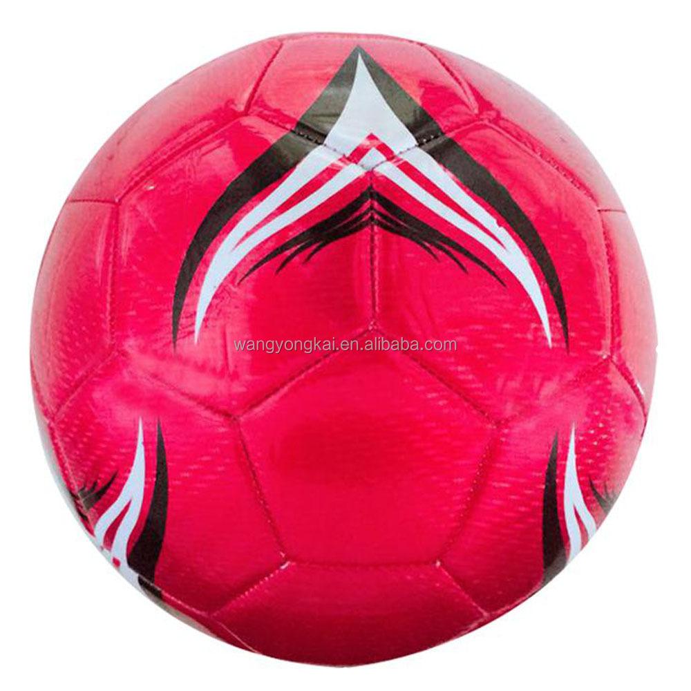 authenticfootballer
