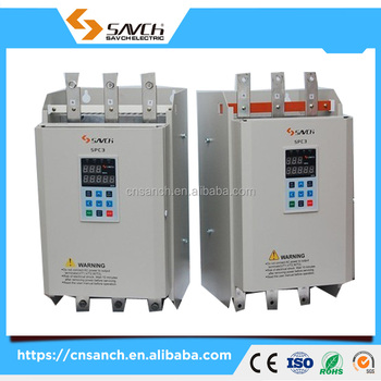 (distributor agent required)CE/ISO made in china energe saving ac 3 phase SCR digital temperature controller