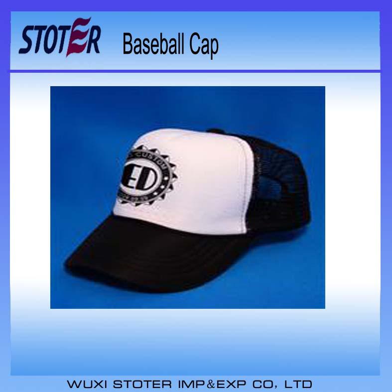 baseball cap with led lights wholesale hat in brim uk built light