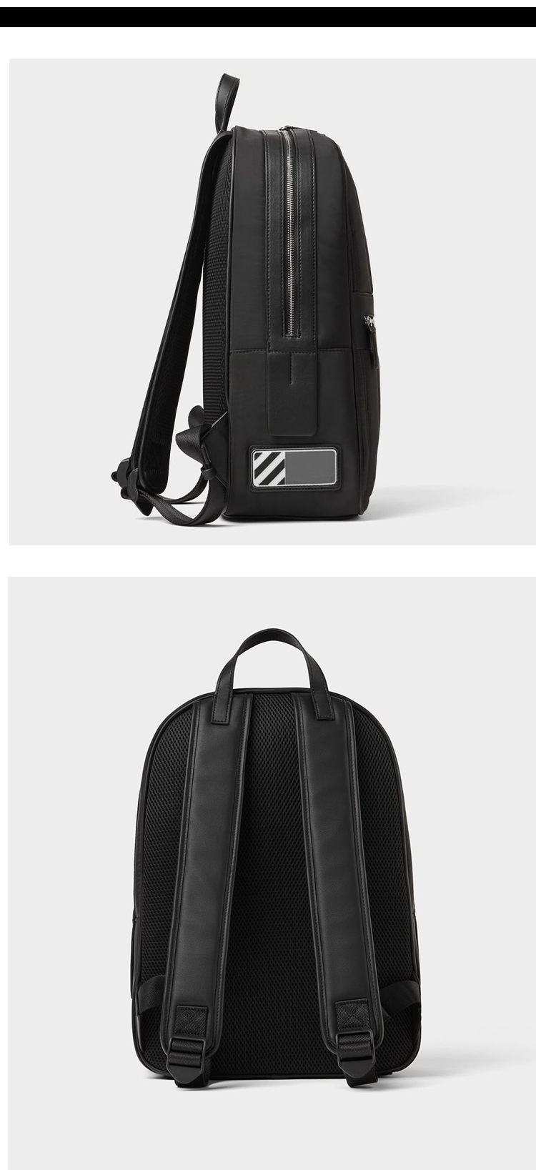 leather-man-backpack4_02