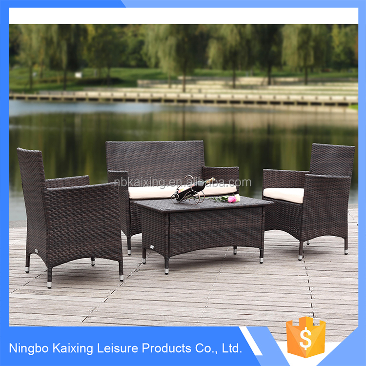 Fancy Outdoor Patio Furniture Supplieranufacturers At Alibaba