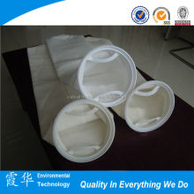 sintered stainless steel eaton filter bag/teabags filters bags