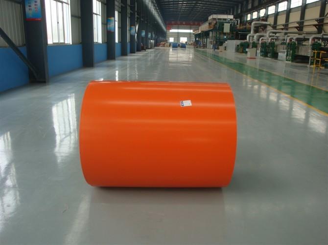 Color-coated-galvanized-steel-PPGI-steel-coil.jpg